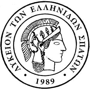 Λύκειον των Ελληνίδων Παράρτημα Σπάτων